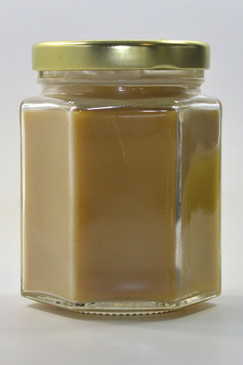 Candle in Jar 290ml