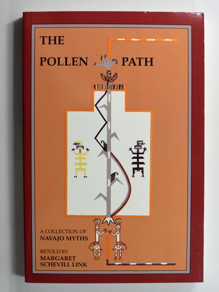 The Pollen Path by Margaret Schevill Link