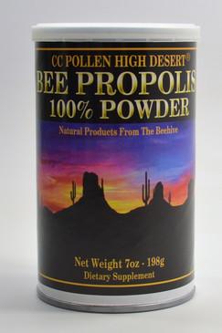 Propolis Pure Powder 7oz Can