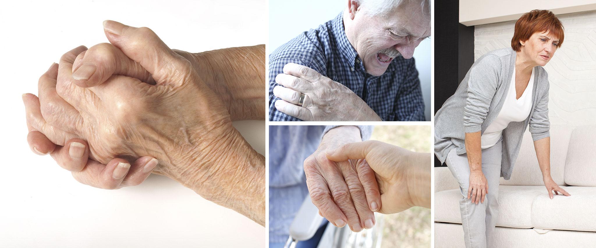 arthrits-main.jpg