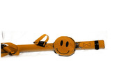 "2"" Smile loop handle"
