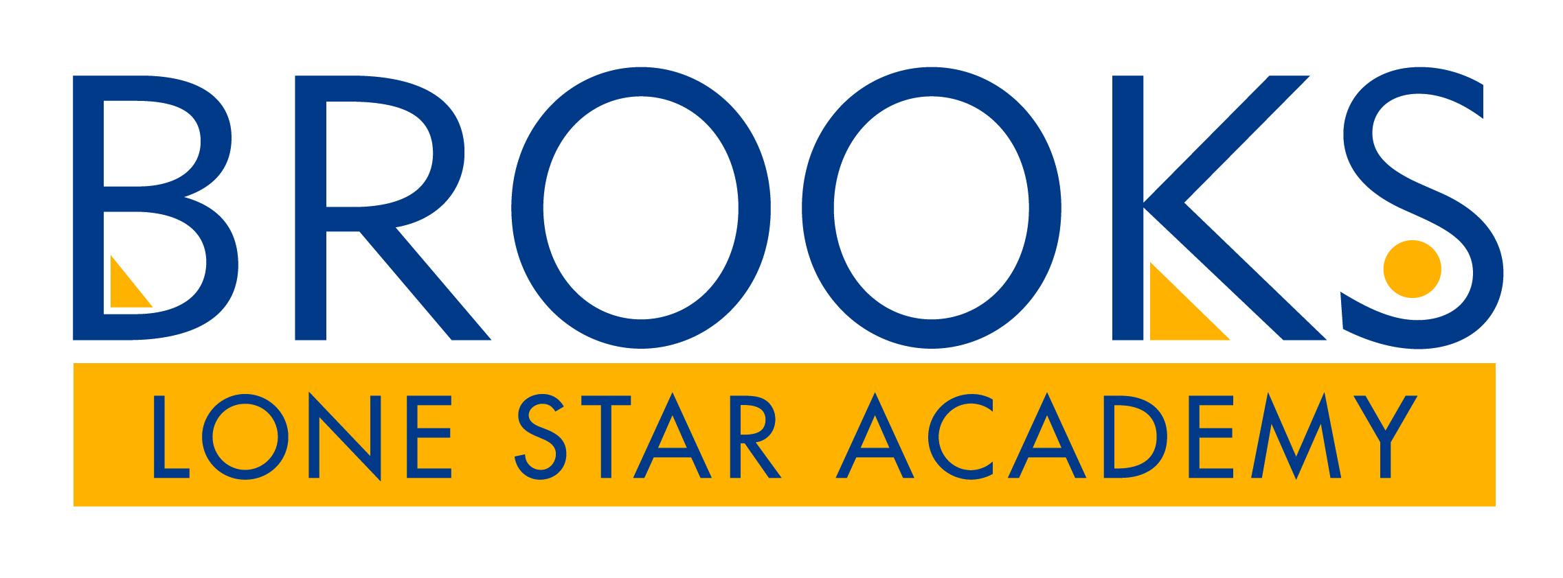 brooks-lone-star-logo.jpg