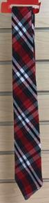 Atonement LS Tie
