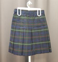 Sacred Heart Uvalde Skirt