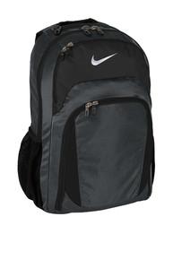 Nike - Performance Backpack