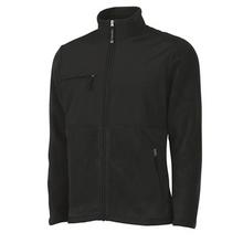 Evolux Polarfleece Jacket