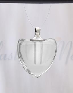Clear Heaven Heart Guardian