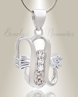 Miracle Memorial Jewelry