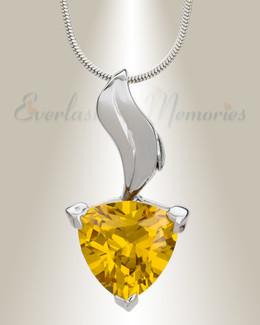 Delightful Times Memorial Jewelry