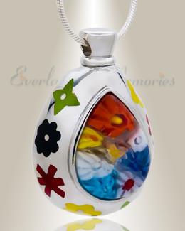 Bountiful Cremation Jewelry