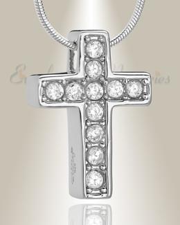 Hallmark Cross Memorial Jewelry