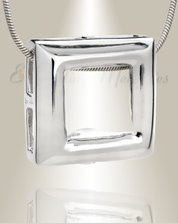 Endless Love Memorial Jewelry