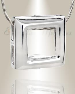 Endless Love Memorial Jewelry