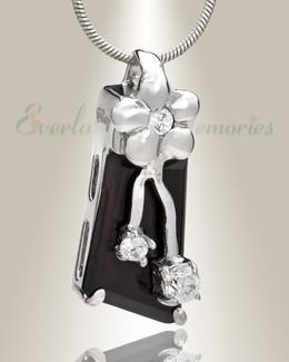 Vibrant Memorial Jewelry