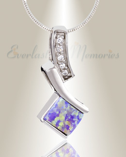 Meaningful Memorial Jewelry