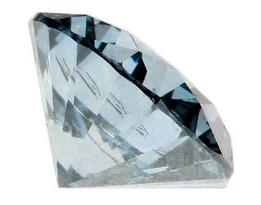 Everlasting Memorial Diamond .50 Carat
