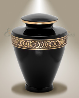 Legends Cremation Urn