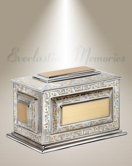 Splendor Cremation Urn
