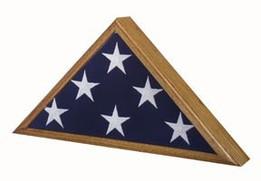 Artisan Flag Case