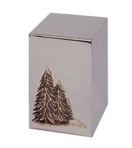 Pines Urn