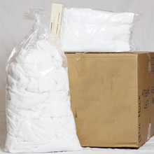 Diapers 25lb. Box