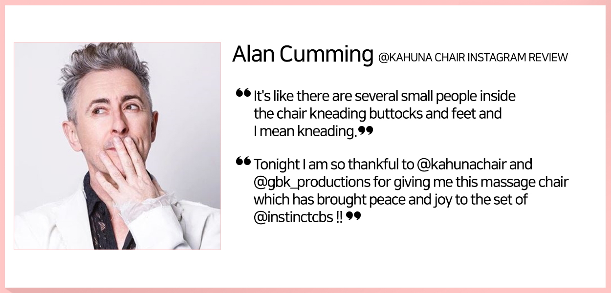 alan-cumming-review-112618.jpg