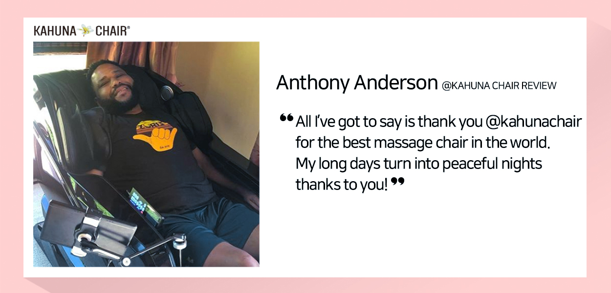 anthony-anderson-review-062719.jpg