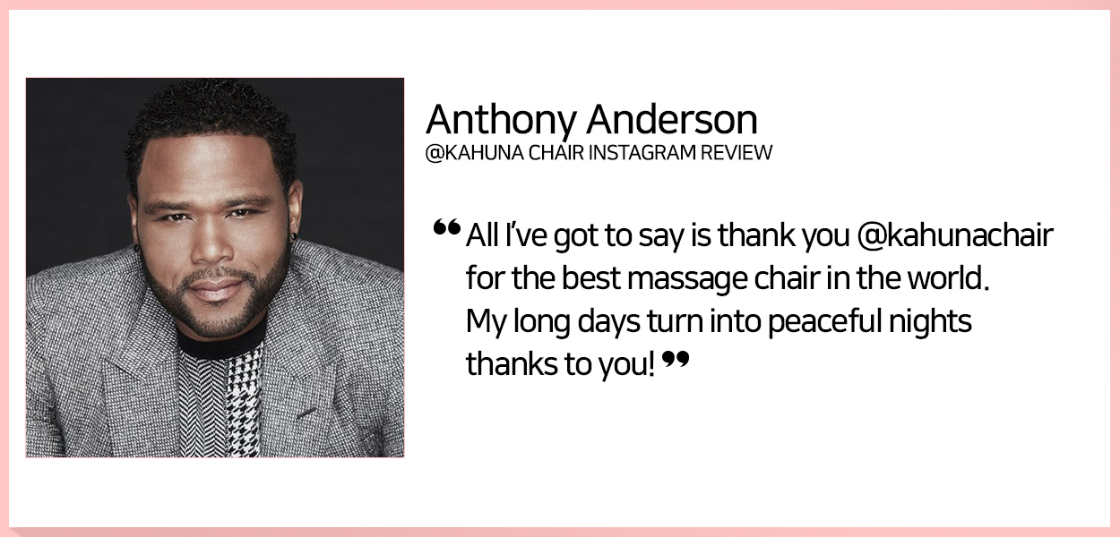anthony-anderson-review-home-062719.jpg
