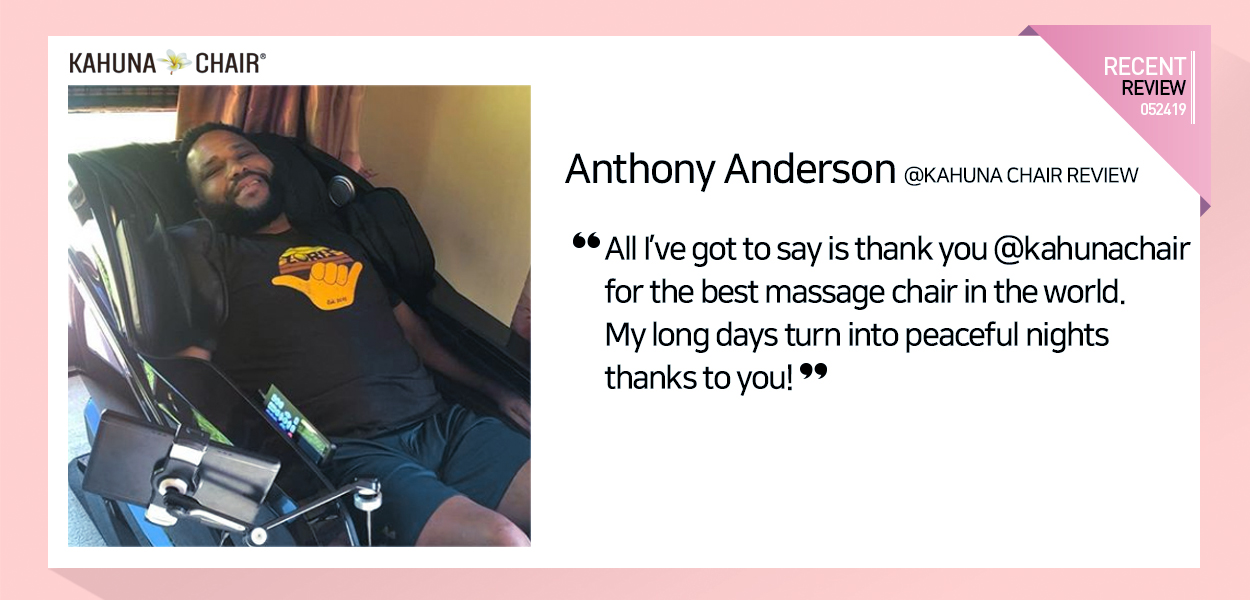 anthony-anderson-review.jpg