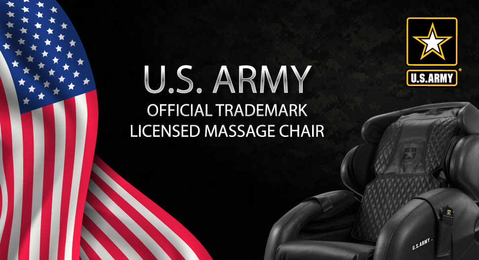 army-chair-mid.jpg