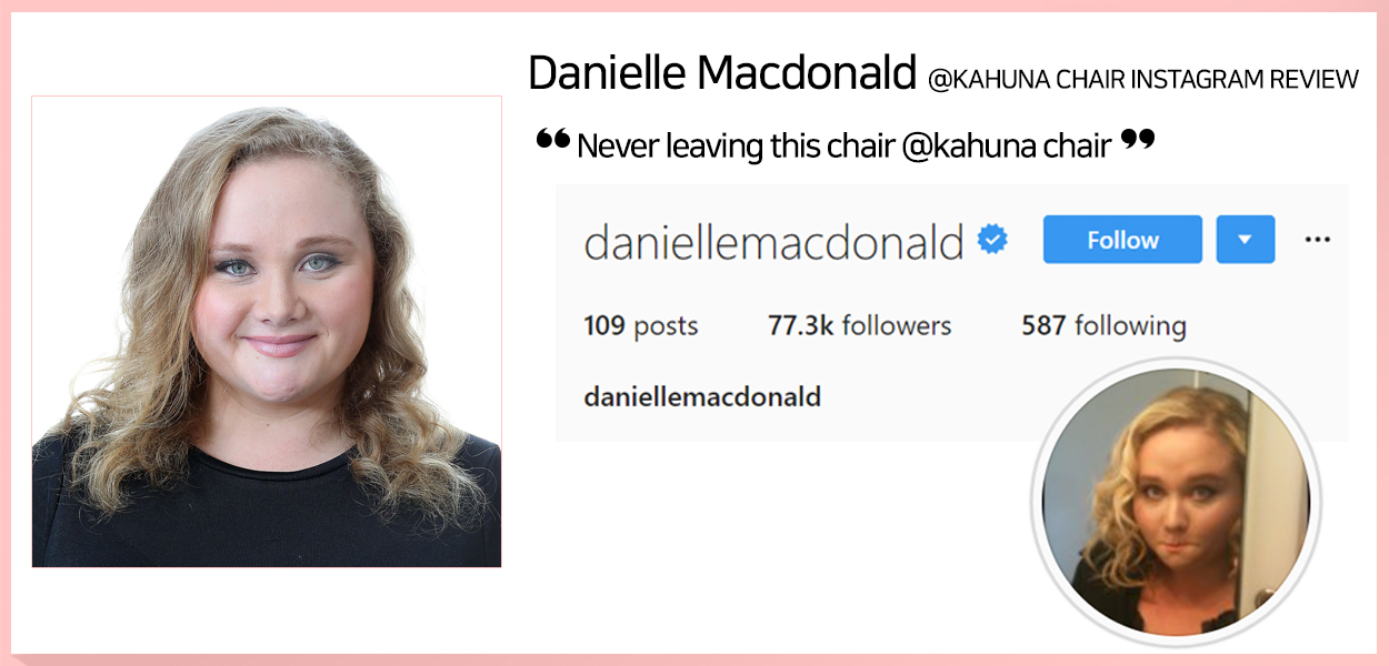 danielle-mcdonald-good-image.jpg
