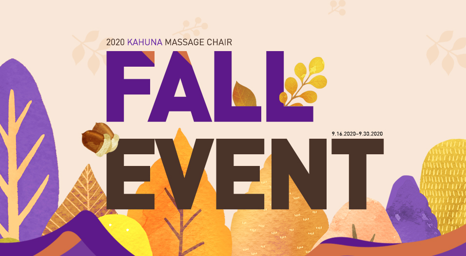 fall-event-banner-91420-mid.jpg