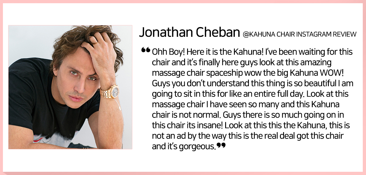 jonathan-cheban-review-home-110218.jpg