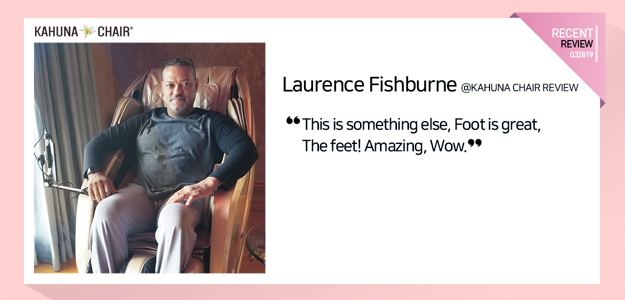 laurence-fishburne-review-03.jpg