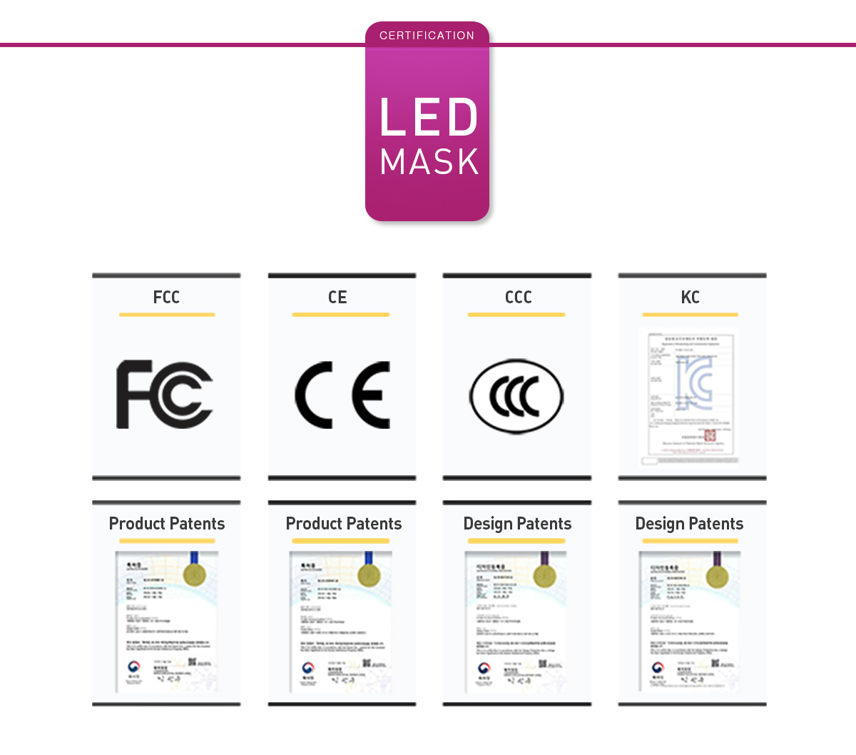 led-mask-description-013019-05.jpg