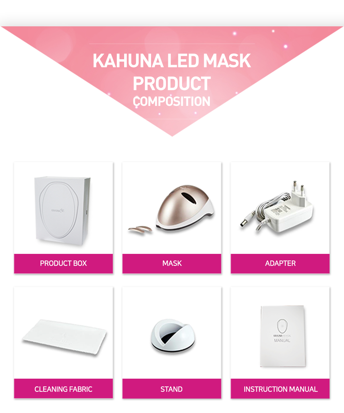 led-mask-description-013019-10.jpg