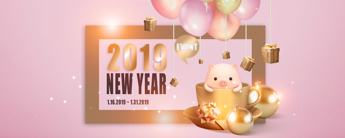 new-year-event-011519-mid.jpg