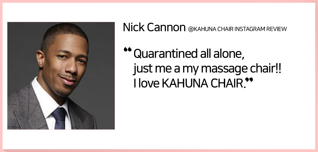 nick_cannon_review_home_32020.jpg