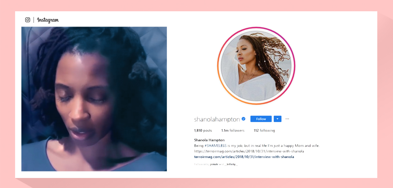 shanolahampton-review.jpg