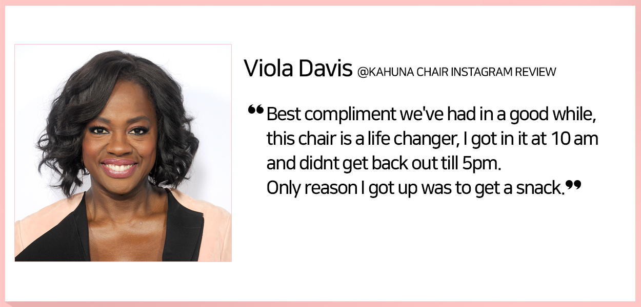 viola-davis-review-home-013119.jpg