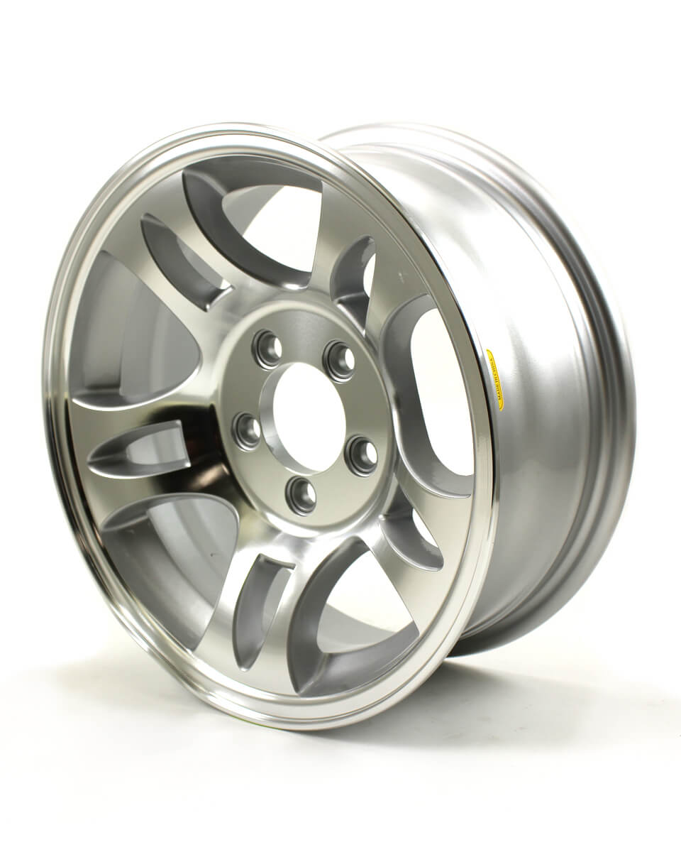 15x6-5-4.5-aluminum-s5-trailer-wheel-angle-.jpg