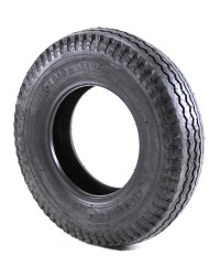 4.80X8 Load Range B Bias Ply Trailer Tire - Kenda Loadstar