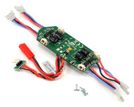 Latest Blade BLH7709 200 QX 4-in-1 ESC / Electronic Speed Control
