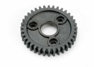 New Traxxas 3953 Spur Gear 36T 1.0P for Slayer Pro 4X4 & Revo 2.5 3.3