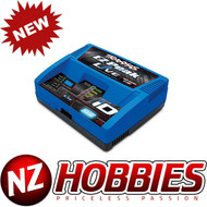 Traxxas 2971 Charger EZ-PEAK LIVE NiMh /LiPo with iD Auto Battery Identification