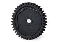 Traxxas 8052 Spur Gear 39 Tooth for Traxxas Crawler TRX 4 TRX-4