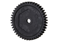 Traxxas 8053 Spur Gear 45 Tooth for Traxxas Crawler TRX 4 TRX-4