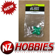 Blade BLH8504G Canopy GREEN Inductrix FPV