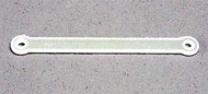 Latest Traxxas 2532 Tie Bar Fiberglass SRT