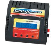 Duratrax DTXP4225 Onyx 225 AC/DC Advanced Charger w/LCD